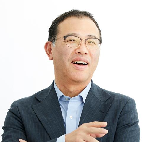 avatar_urayama