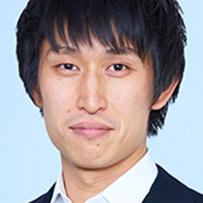 石崎 洋輔 氏