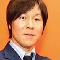 吉岡 裕文 氏