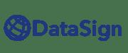 datasign_logo