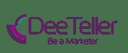 deeteller_logo