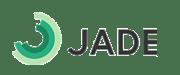 jade_logo
