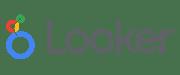 looker_logo