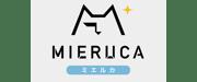 mieruca_logo