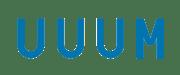 uuum_logo