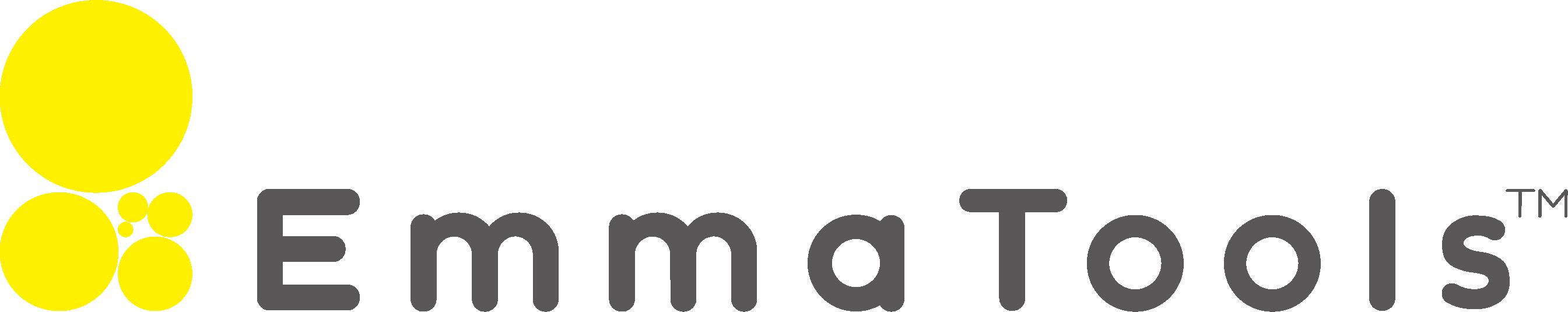 EmmaTools