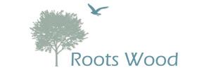 RootsWood